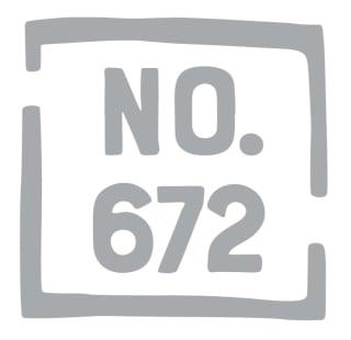 TM167- 5.5 x 5.5 Home Blocks