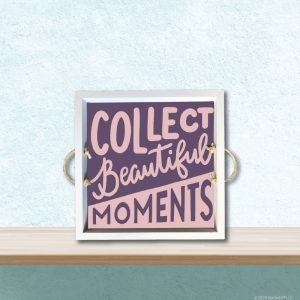 6088 Collect Beautiful Moments